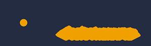 De Raadt Fysiotherapie Logo